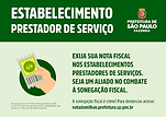 Nota Fiscal.png