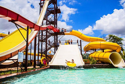 Barretos Country Resort.jpg