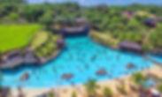 thermas-water-park.jpg