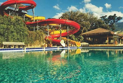 Hotel Fazenda Vale da Mantiqueira.jpg