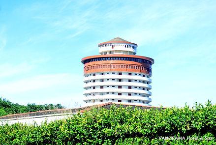 Panorama Hotel Águas de Lindoia.jpg