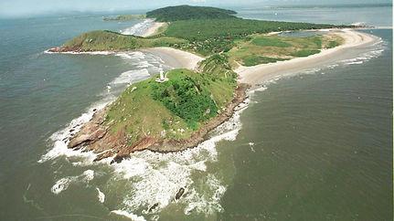 Ilha do Mel - Turismo do Paraná.jpg