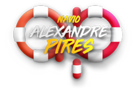 logo Navio Alexandre Pires.png