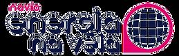 Logo%20Navio%20Energia%20na%20Veia_page-