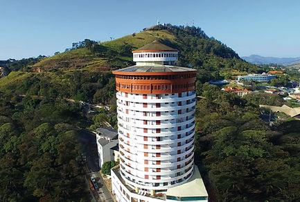 Hotel Panorama Aguas de Lindoia.jpeg