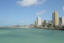 Fortaleza - Ceará em alta resolução.jpg