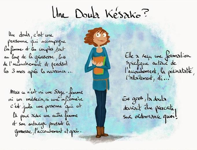 doula1
