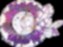 PicsArt_02-02-11.40.59 (1).png