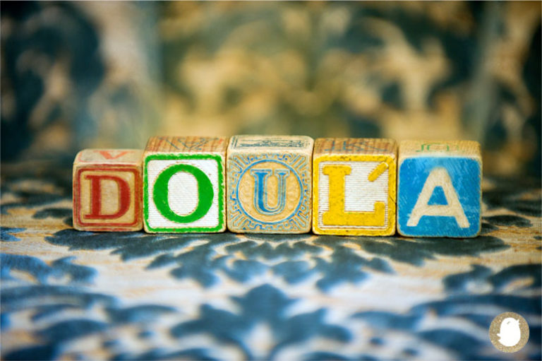 doula4