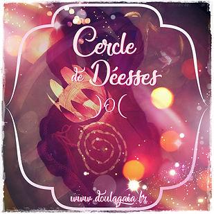 cercle_déesses.jpg