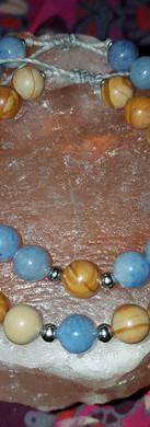 Bracelets de distance