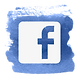 logo-facebook-wp.png