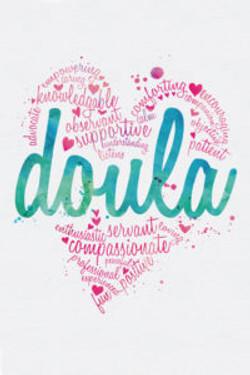 doula5