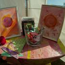 Lorelei's Artworks - Marie Robin - Tous