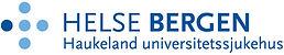 Helse Bergen Haukeland Universitetssjukehus