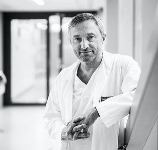 Sverre Lehmann