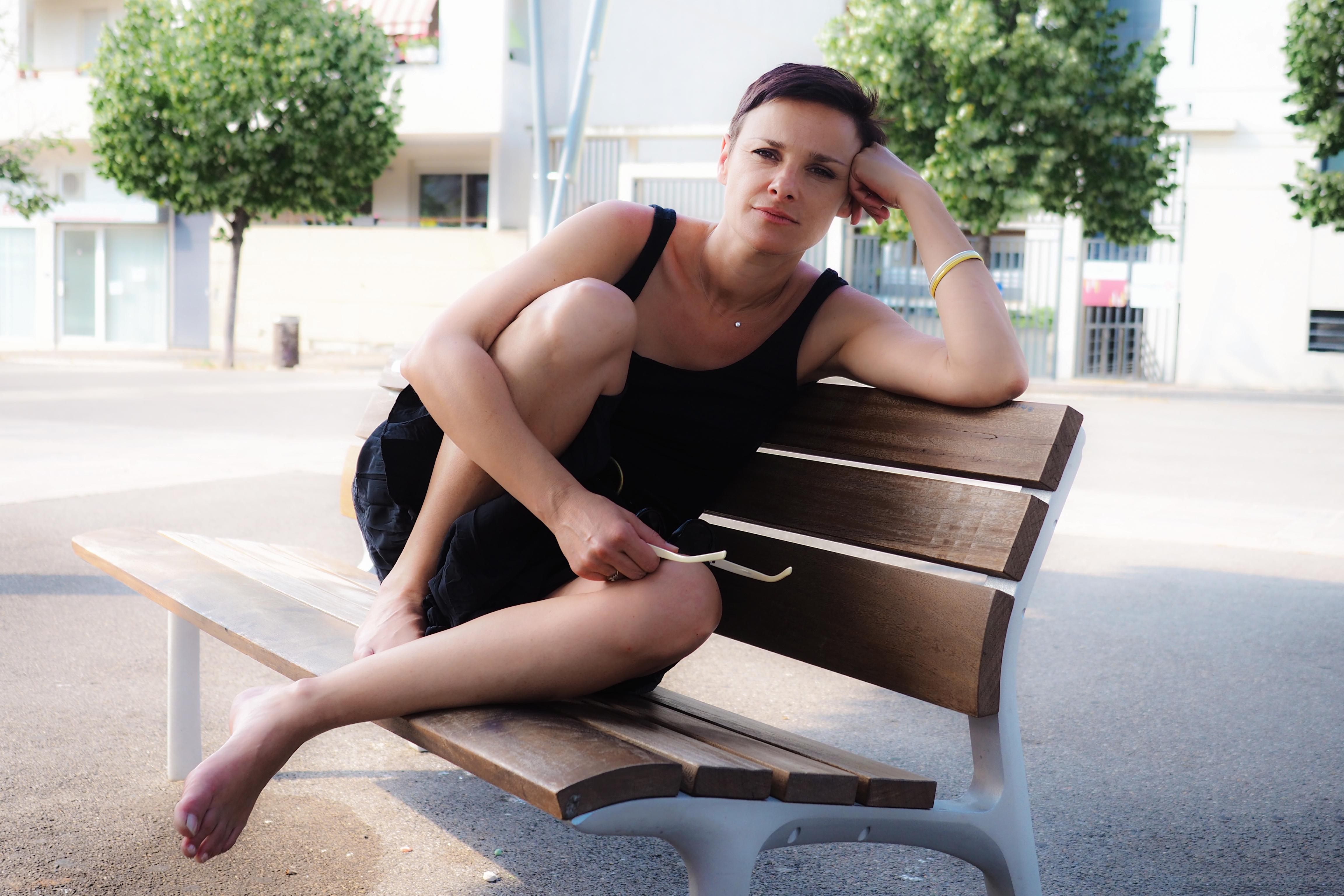 Lucie Paix