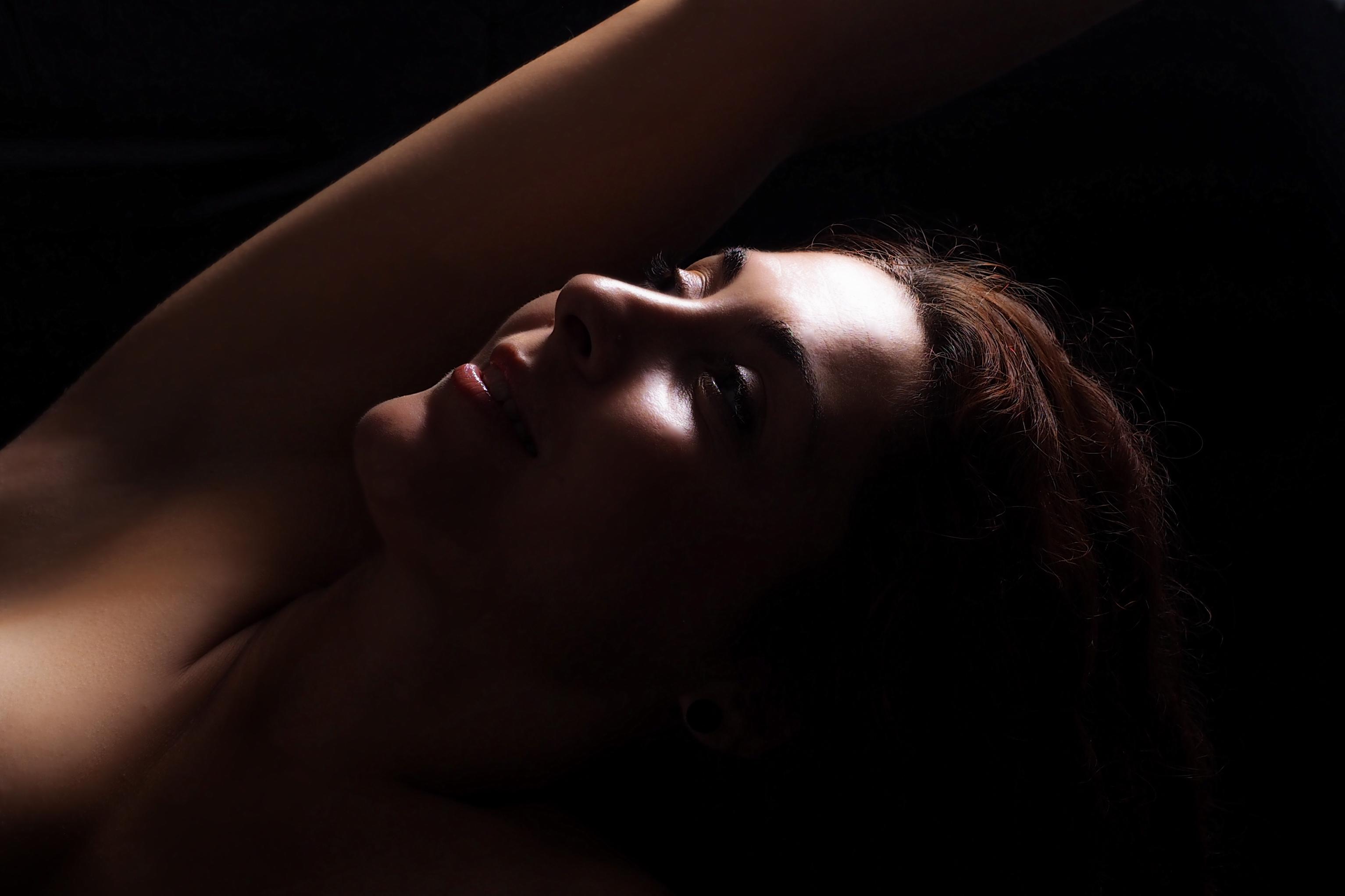 Sandrina Clair Obscur