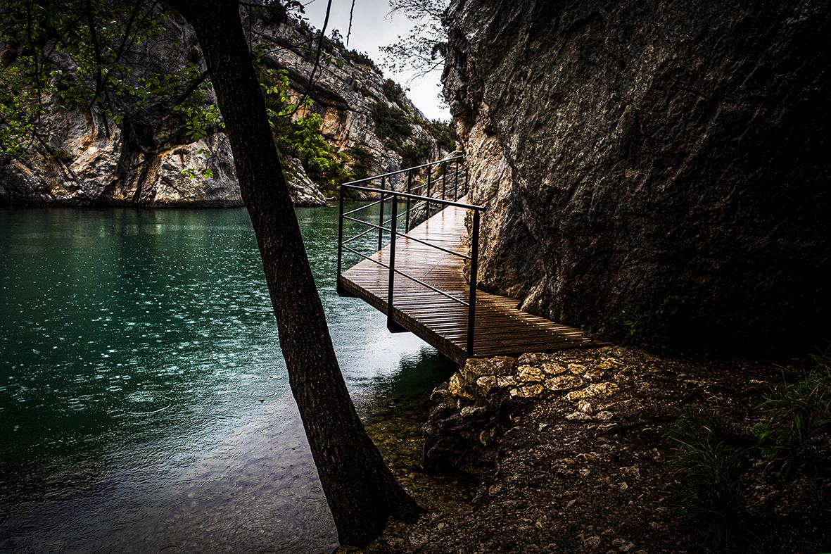Passerelle Gorges P5030058