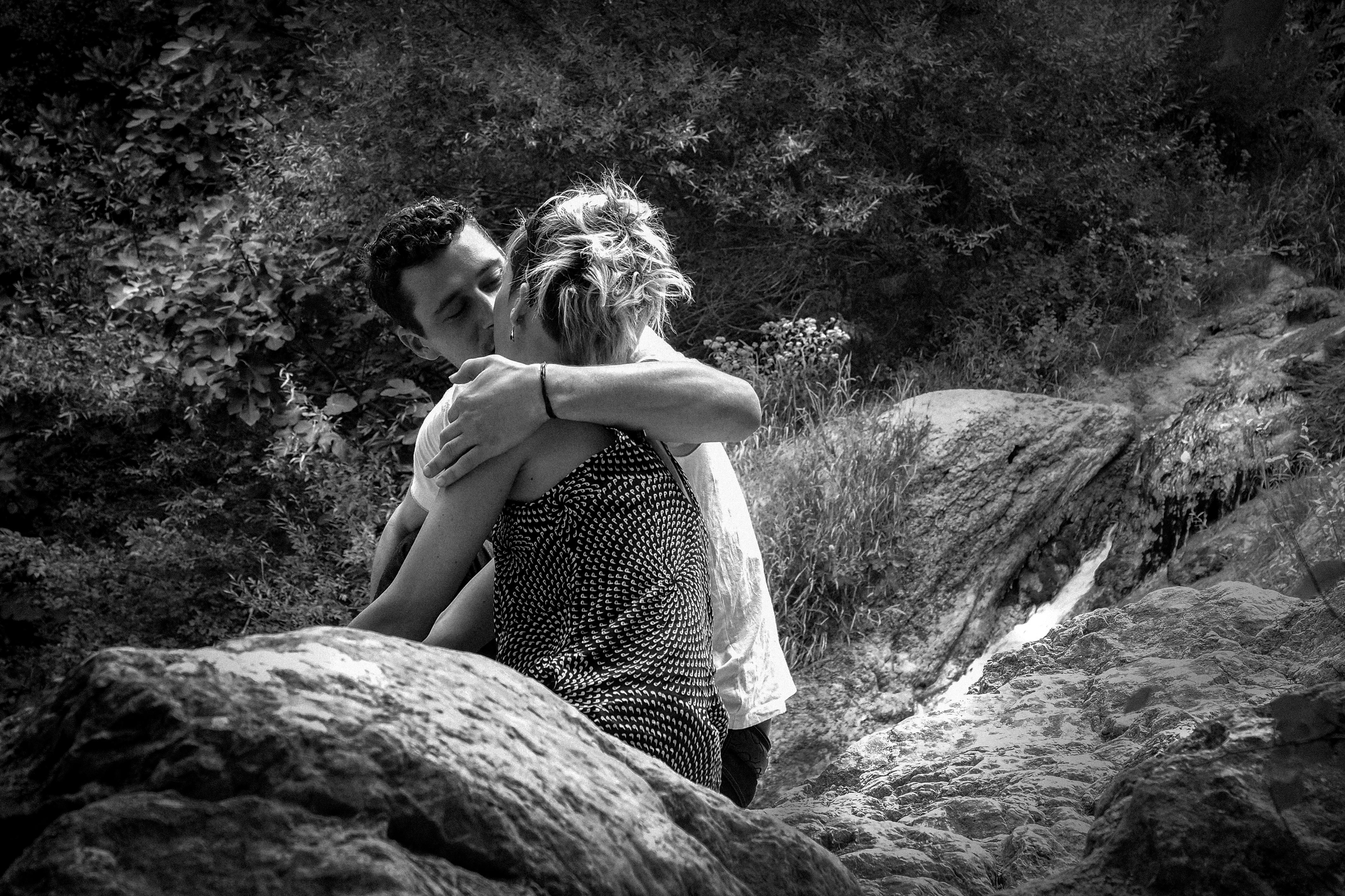 Les_Amoureux_à_la_Cascade