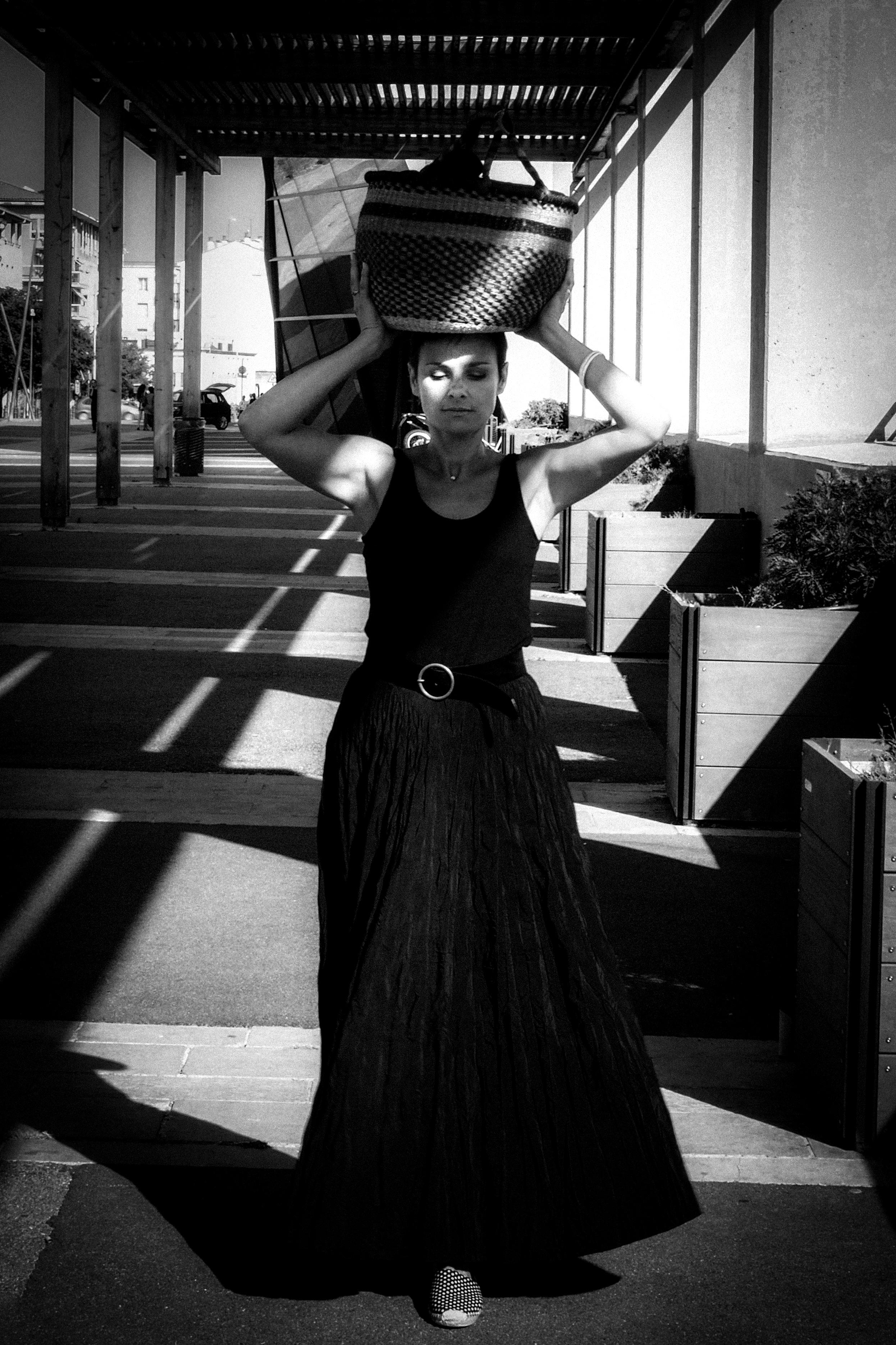 Lucie_-_Équilibre