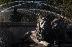 Fontaine Aix 1