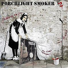 porchlightsmoker, porchlight smoker