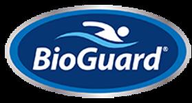 BioGuard-Logo-CMYK-Web-Internal-e1555986