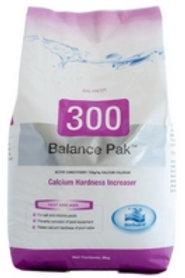 Balance Pak 300 4kg