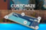 customize-pool-2.png