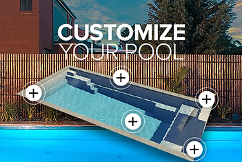 customize-pool-2.png