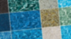 Compass-Pools-Bi-luminite-Colours.jpg
