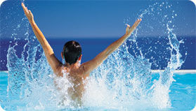 Swanhillpoolsspa-Spa-and-Pool-Care-Produ