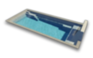 pool.png