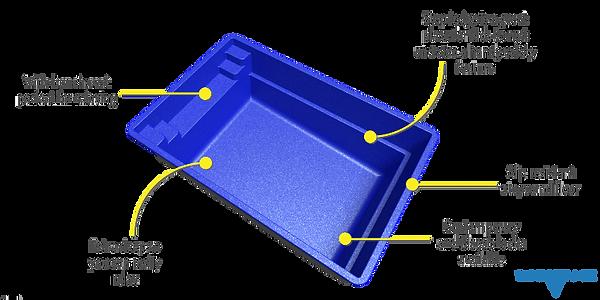 Compass-Pools-Plunge-Shape-3D-Representa