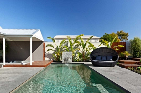 Compass-Pools-Contemporary-Pool-Shape-Co