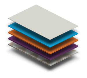 ceramic-core-technology-300x270.png