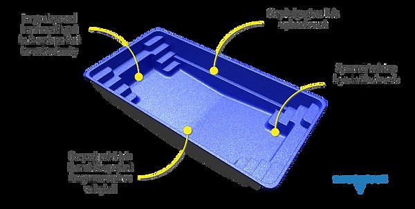 Compass-Pools-Contemporary-Shape-3D-Repr