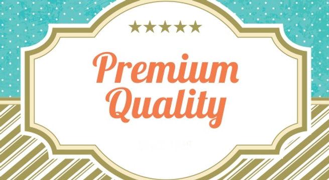 Compass-Pools-Warranty-Premium-Quality.j