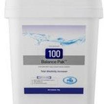 Balance Pak 100 10kg