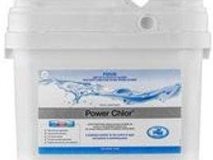 Power Chlor 10.2kg