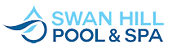 Swanhillpoolsspa-Logo-65-1.png
