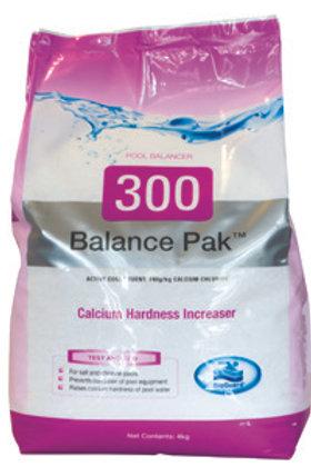 Balance Pak 300 8kg