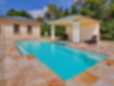 Compass-Pools-Vogue-Series-625x473.jpg