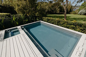 Compass-Pools-Australia-Sanctuary-pool-i