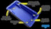 Compass-Pools-X-Trainer-Shape-3D-Represe