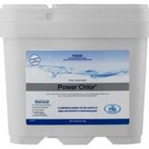 Power Chlor 5kg