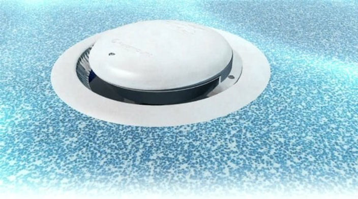 Compass-Pools-Vantage-In-floor-Cleaning-