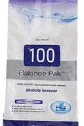 Balance Pak 100 2kg