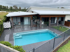 Compass-Pools-Australia-Sanctuary-swimmi